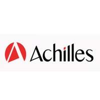aachiles