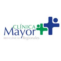 clinica mayor