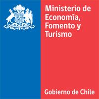 economia turismo