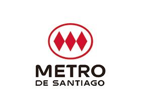 logo_metro_versiones-04
